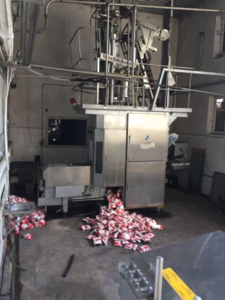 Аппараты для розлива напитков в Ростове-на-Дону