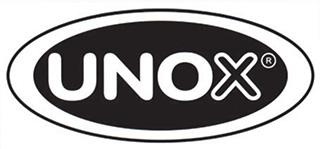 Пароконвектоматы и конвекционные печи UNOX