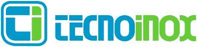 Картинки по запросу Торговая марка Tecnoinox