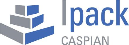 Ipack Caspian 2012