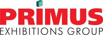 Международная специализированная выставка PRIMUS: HOME TREND 2012
