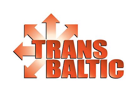 ТрансБалтика 2015
