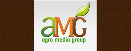 Финансы для Агрохолдингов