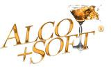 13-я Международная специализированная выставка индустрии напитков
