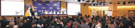 Всероссийский антикризисный форум