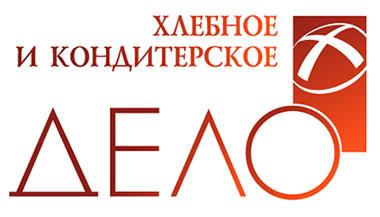 Хлебное и кондитерское дело 2014