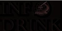 Второй технологический семинар «Современные аспекты производства питьевых и минеральных вод - 2010»
