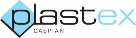 Plastex Caspian 2012
