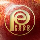 16-ая Международная выставка продуктов питания, напитков и сырья для их производства