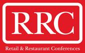 Retail&Restaurant Conferences Пермь