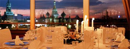 Sirha Moscow 2013