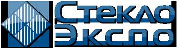 9-ая международная специализированная выставка «СтеклоЭкспо – 2010»