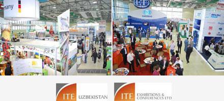 13-я Узбекская Международная выставка «Пищевая Индустрия – WorldFood Uzbekistan»
