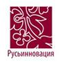 Русьинновация, ООО