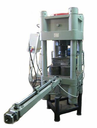 Гидравлическое оборудование и инструменты – доступная техника с безграничными возможностями