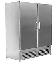 Холодильное оборудование – как выбрать