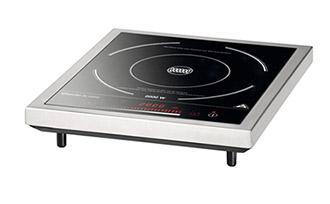 Индукционная плита IK 20TC