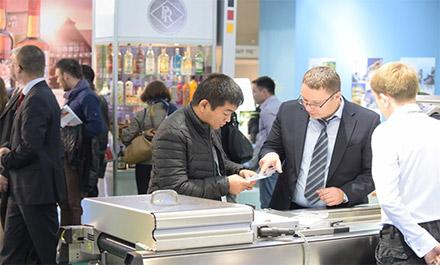 Итоги AgroWorld Kazakhstan и WorldFood Kazakhstan 2015