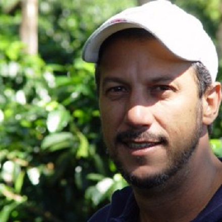 Грациано Круз (Graciano Cruz)