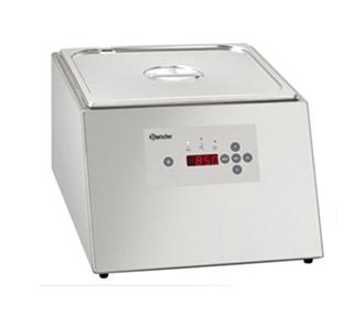 Аппарат для приготовления в вакуумной упаковке Sous Vide