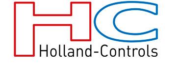 Заказать продукцию фирмы Holland-Controls стало просто и надежно