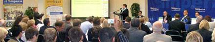 V Международный форум пищевой промышленности «Оборудование. Технологии. Инновации»