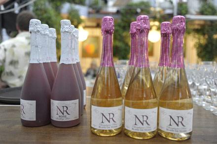 Открыта online регистрация на посещение международной выставки  «Индустрия Напитков / Russian Wine Fair 2011»