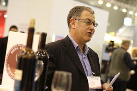Традиции российского виноделия на мировом рынке