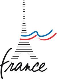 Национальный павильон Франции на выставке VIV RUSSIA 2011