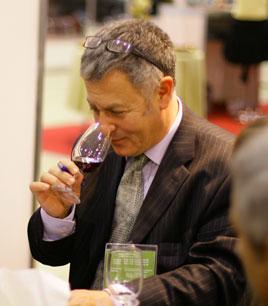 «Индустрия Напитков / Russian Wine Fair» – уникальные возможности для продвижения новой продукции