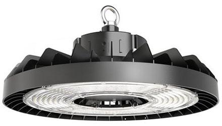 Деградация светового потока в LED светильниках с высокой светоотдачей