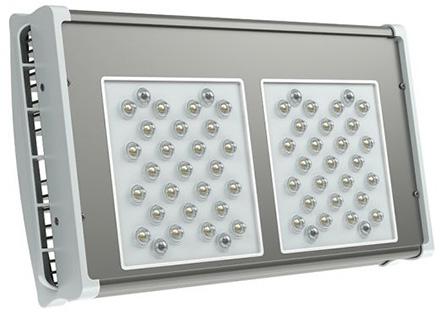 Уличные LED-светильники AtomSvet® Plant