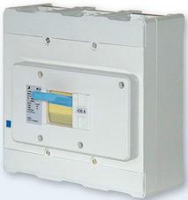 Автоматический выключатель ВА 57-39 340010 или Автомат ВА57-39 340010 (630А,500А,400А, 320А, 250А)