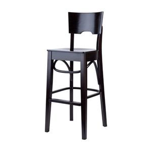 Барные стулья: выбираем правильно