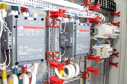 Сертификация низковольтного оборудования в СПб