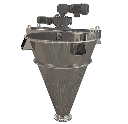 Технологическое оборудование в компании Элемаш
