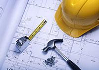 Актуальные услуги в области промышленной безопасности: виды и значение