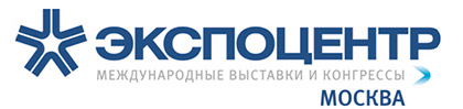 ЗАО «Экспоцентр»