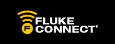 Fluke презентовала инновационную систему Fluke Connect