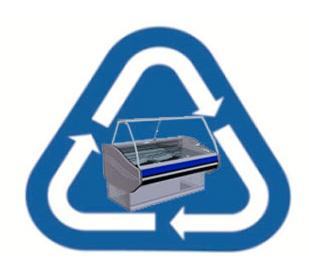 Программа утилизации торгового холодильного оборудования б/у