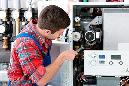 Газовая колонка: типы и причины поломок, особенности ремонта и обслуживания
