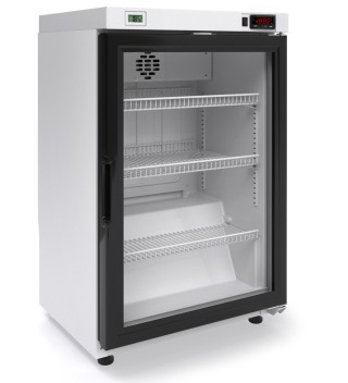 Холодильный шкаф МариХолодМаш МХМ ШХСн-0,06С