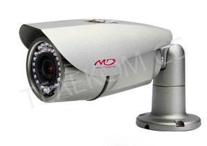 оборудования наблюдения