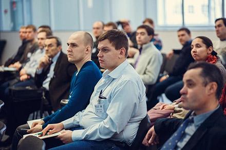 Итоги выставки «Передовые Технологии Автоматизации. ПТА-Урал 2015»