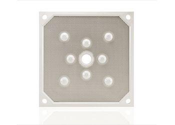 Фильтровальные плиты от немецкого концерна Klinkau Group