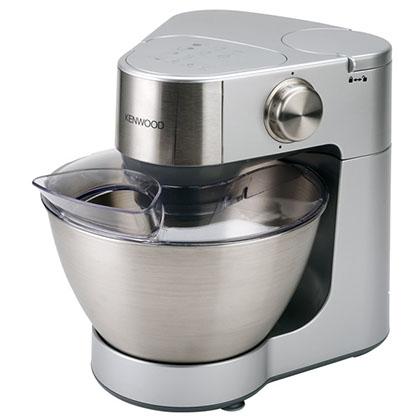 Кенвуд насадки для кухонной машины