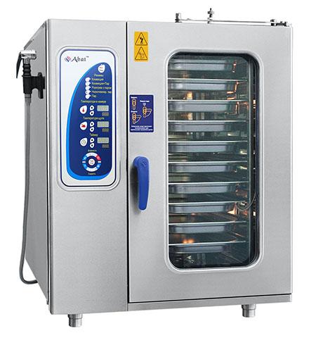 Выгодно купить б/у оборудование для ресторана, кафе или бара. Большой выбор, отменное качество