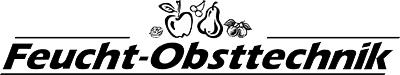 Оборудование для сбора и обработки плодов, фруктов, ягод, орехов Obsttechnik