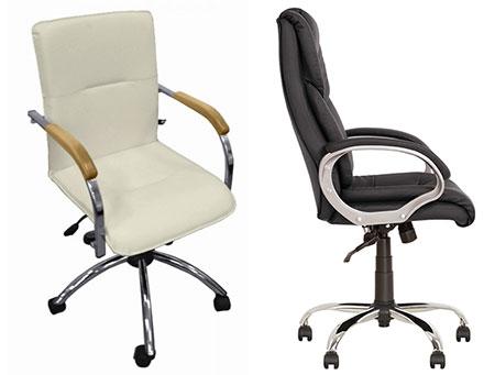 Кресло Новый Стиль