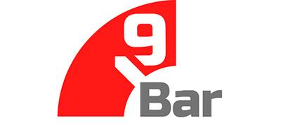 Промышленные блойлеры 9Bar от компании Нортех